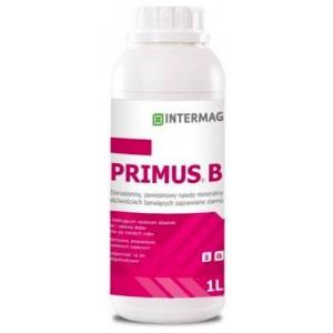 Intermag Primus B 1L Nawóz Donasienny