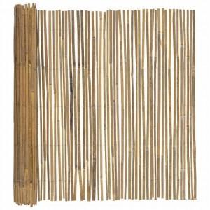 Mata bambusowa 1,5 x 2 m osłonowa