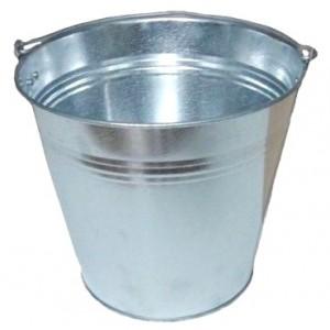 Substral Roundup Chwastobójczy 140 ml