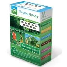 Trawa Uniwersalna Global Grass 1 kg