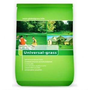 Trawa Uniwersalna Global Grass 30 kg