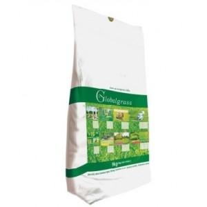Trawa Uniwersalna Global Grass 9 kg