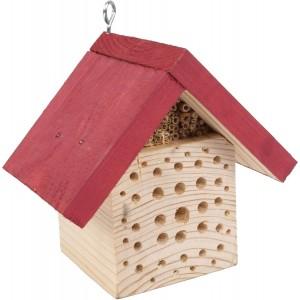 Domek Dla Pszczół 15x11x14cm 751003