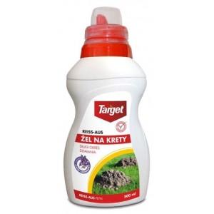Target Reiss-Aus Odstraszacz Na Krety 500ml