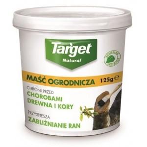 Target Maść Ogrodnicza - Pasta Na Choroby Drzew, Kory 125g