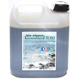 Bio-Algeen 2L Organiczny Stymulator Wzrostu Roślin