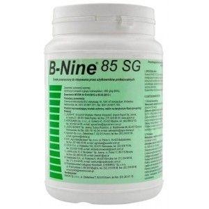 B-NINE 350g Skarlacz w Roślinach Regulator Wzrostu