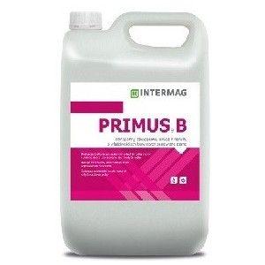 PRIMUS B Nawóz Donasienny 5L