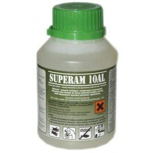 Superam 10 AL 0,25L