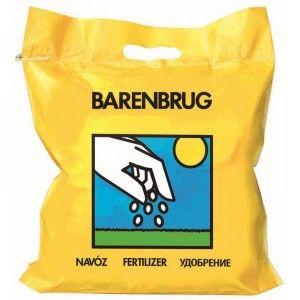 Nawóz Barenbrug Jesienny 5 kg