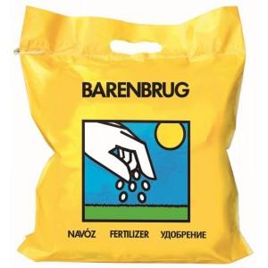 Nawóz Barenbrug Letni 5 kg