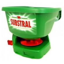 Substral Rozsiewacz Handy Green