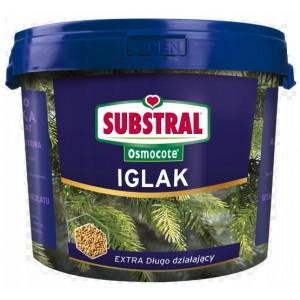 Substral Osmocote Iglak 15kg