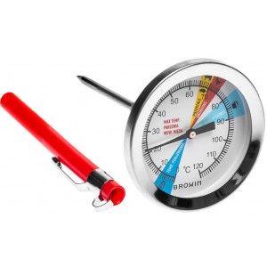 Termometr do szynkowaru 0,8 kg 100602