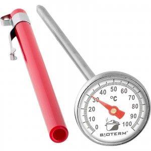 Termometr kuchenny do pieczenia, gotowania 100100