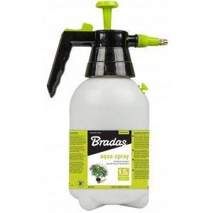 Bradas Opryskiwacz Ręczny Aqua Spray 1,5L