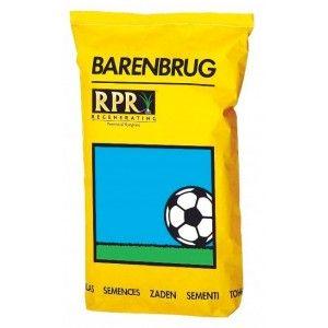 Trawa Barenbrug Bar Power RPR Play&Sport 5kg