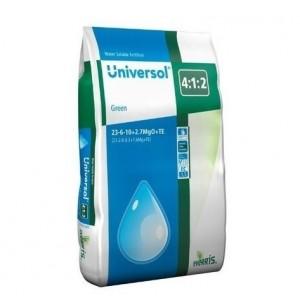 Nawóz Universol Green 25 kg