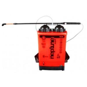 Opryskiwacz Kwazar Elektryczny Akumulatorowy 15L