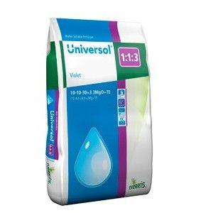 Nawóz Universol Violet 25 kg