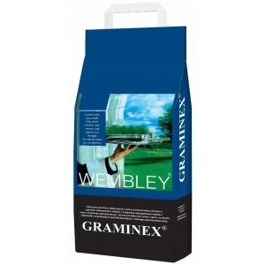 Trawa Graminex Wembley 4 kg
