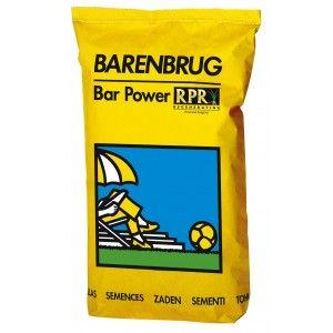 Trawa Barenbrug Bar Power RPR Play&Sport 15kg