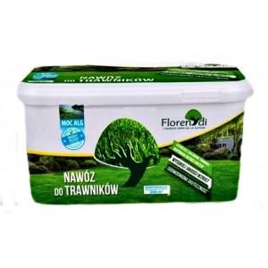 Florendi Nawóz Do Trawników Nutri Activ 4 kg