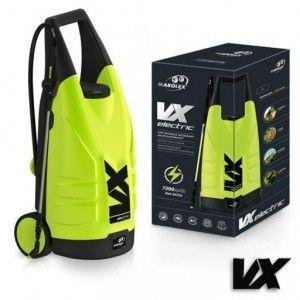 Marolex Opryskiwacz Wózkowy Akumulatorowy VX 20L