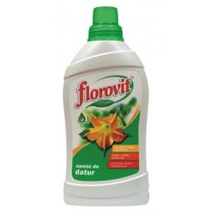 Florovit Nawóz do Datur 1 L