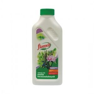 Florovit Nawóz do Roślin Kwaśnolubnych 0,5 L