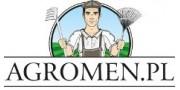 Agromen