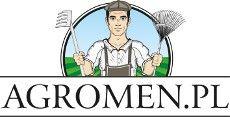 Agromen.pl
